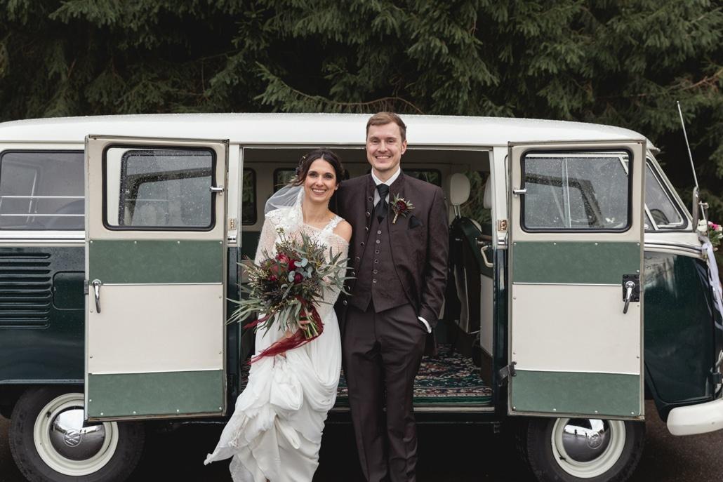 Hochzeitsfotograf-Siegburg-Lohmar-Tania-Flores-Photography-7