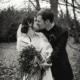 Hochzeitsfotograf-Siegburg-Lohmar-Tania-Flores-Photography-8