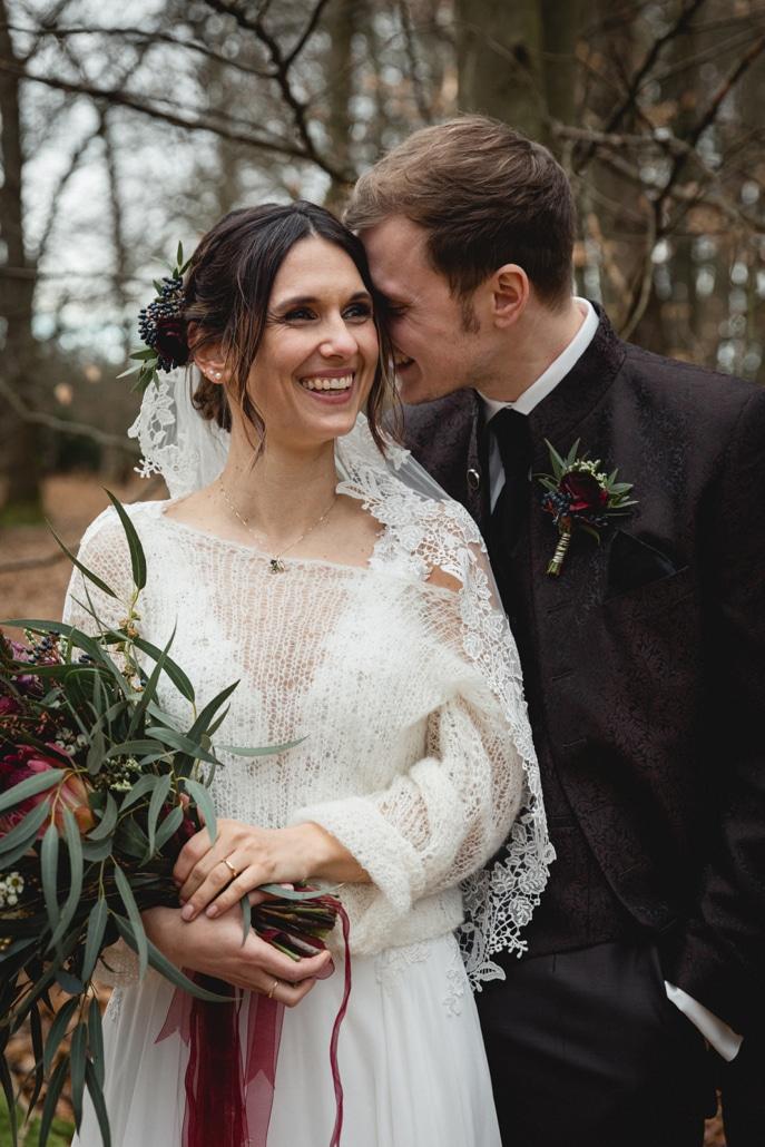 Hochzeitsfotograf-Siegburg-Lohmar-Tania-Flores-Photography-9