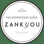 Tania-Flores-Photography-Zankyou-Portugal